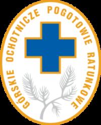 logo-grupa-jurajska-gopr-244x300